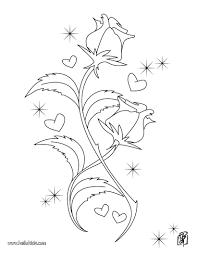 mandalas mandala coloring and pages on pinterest new hearts and
