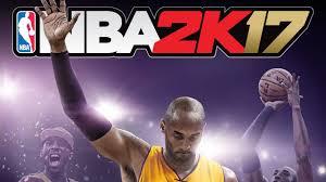 amazon prime nba 2k17 madden 17 black friday playstation lifestyle new year gaming resolutions perezstart