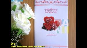 software pembuat undangan online aplikasi untuk membuat undangan pernikahan online 0895 2604 5767 wa