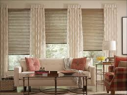 kitchen window blinds attractive unusual window treatments ideas