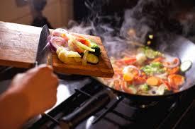 fait maison cuisine les conditions du label fait maison précisées dossier familial