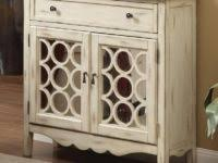 Accent Chests For Living Room Living Room Console Cabinets For Home