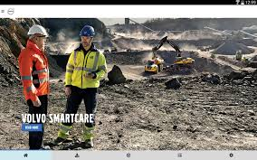 volvo heavy volvo ce insider android apps on google play