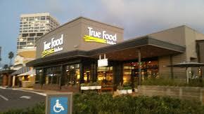 true food kitchen fashion island true food kitchen newport restaurant review zagat