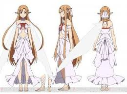 Anime Character Design Ideas 86 Best Character Sheets Images On Pinterest Drawing Ideas Draw