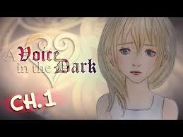 A Voice In The Dark Blind Guardian A Voice In The Dark Lyrics Mp3 Download U2013 Musicpleer