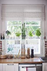 23 best plant shelves images on pinterest plant shelves window