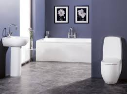 bathroom paint ideas in most popular colors midcityeast
