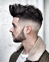mens tidal wave hair cut 40 hairstyles for men in their 40s