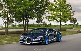 bugatti factory gallery multiple bugatti chirons snapped near the factory gtspirit