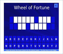 Jeopardy Template For Mac Powerpoint Meisakulive Com Jepordy Template