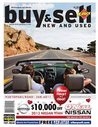 the nl buy and sell 820 by nl buy sell issuu