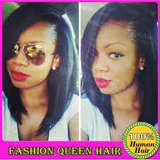 sew in bob marley hair in ta 23 best graduated bob sew ins images on pinterest bobs fashion