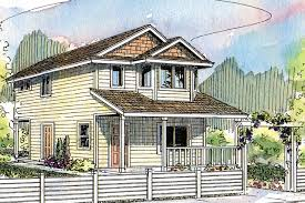victorian cottage house plans 100 victorian cottage house plans folk victorian cottage house