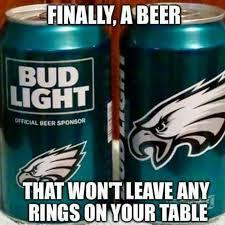 Philadelphia Eagles Memes - 198 best football memes images on pinterest hs sports aaron