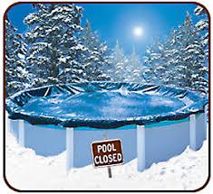 closing time advanced spa pool