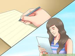how to become a event planner how to become a certified event planner 10 steps with pictures
