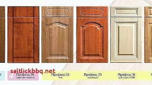 meuble de cuisine en bois massif meuble cuisine bois et cuisine placard cuisine cuisine design