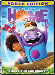 Jim Parsons Home by Amazon Com Home Steve Martin Jennifer Lopez Matt Jones Jim