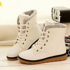 womens boots and shoes womens stylish cotton fur winter boots
