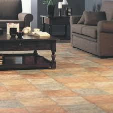 luxury vinyl flooring carpet one billings