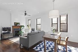 how much for a chelsea co op with a tiny second bedroom curbed ny