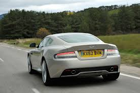 rare aston martin 2013 aston martin db9 reviews and rating motor trend