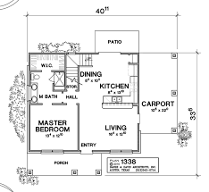 Cost For New Kitchen Cost For New Home Build In Central Texas