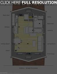 Cabin Building Plans Free Cabin Floor Plans Corglife Mini Castle House Endearing Enchanting