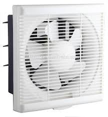 abluftventilator küche badezimmer ventilator jtleigh hausgestaltung ideen