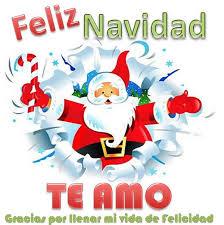imagen para navidad chida imagen chida para navidad imagen chida feliz imagenes navideñas de amor con frases imágenes de navidad