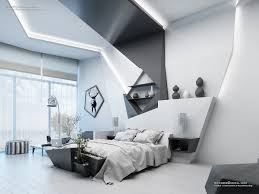 Futuristic Bedroom Design Futuristic Bedroom Design On Wacom Gallery