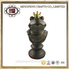 china brass frog sculptures china brass frog sculptures