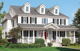 top house paint colors