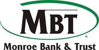 monroe bank u0026 trust jump start your mortgage application mbt