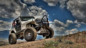 starwood motors jeep full metal jacket jeep wallpapers group 91