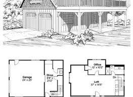 detached garage with apartment plans detached garage apartment plans nurani org