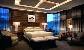 Modern Ceiling Design For Bedroom Master Bedroom Ceiling Design Gorgeous Gypsum False Ceiling