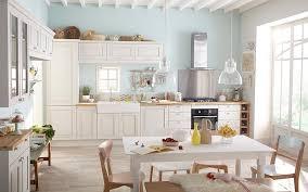 cuisine blanches les avantages d une cuisine blanche