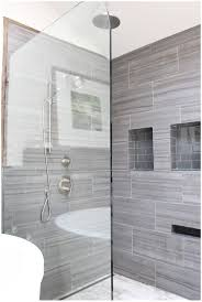 lowes bathroom tile ideas bathroom gray floor tile bathroom ideas bathroom tile designs