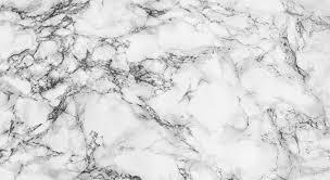 entretien marbre cuisine entretien du marbre trucs et astuces