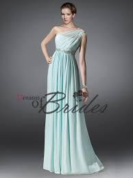 25 best bridesmaids dresses images on pinterest bridesmaids