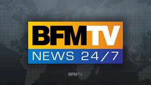 siege de bfm tv comment contacter bfmtv comment appeler