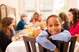 2017 news feature his thanksgiving your family health