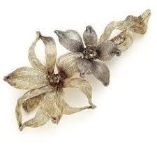 monsoon hair accessories monsoon glinda diamante tiara 20 liked on polyvore featuring