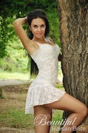 long hairsylers black women for 28y of age addresses hot ukraine women christina from kherson 25yo hair