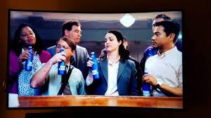 New Bud Light Commercial 2017 Youtube