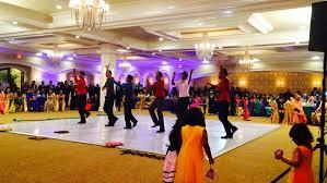 banquet halls in sacramento indian kssu the