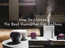 how to choose the best humidifier for asthma allergies and sinus how to choose the best humidifier for asthma allergies and sinus problems