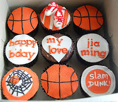 cupcake ideas for a boy u0027s birthday best birthday cakes